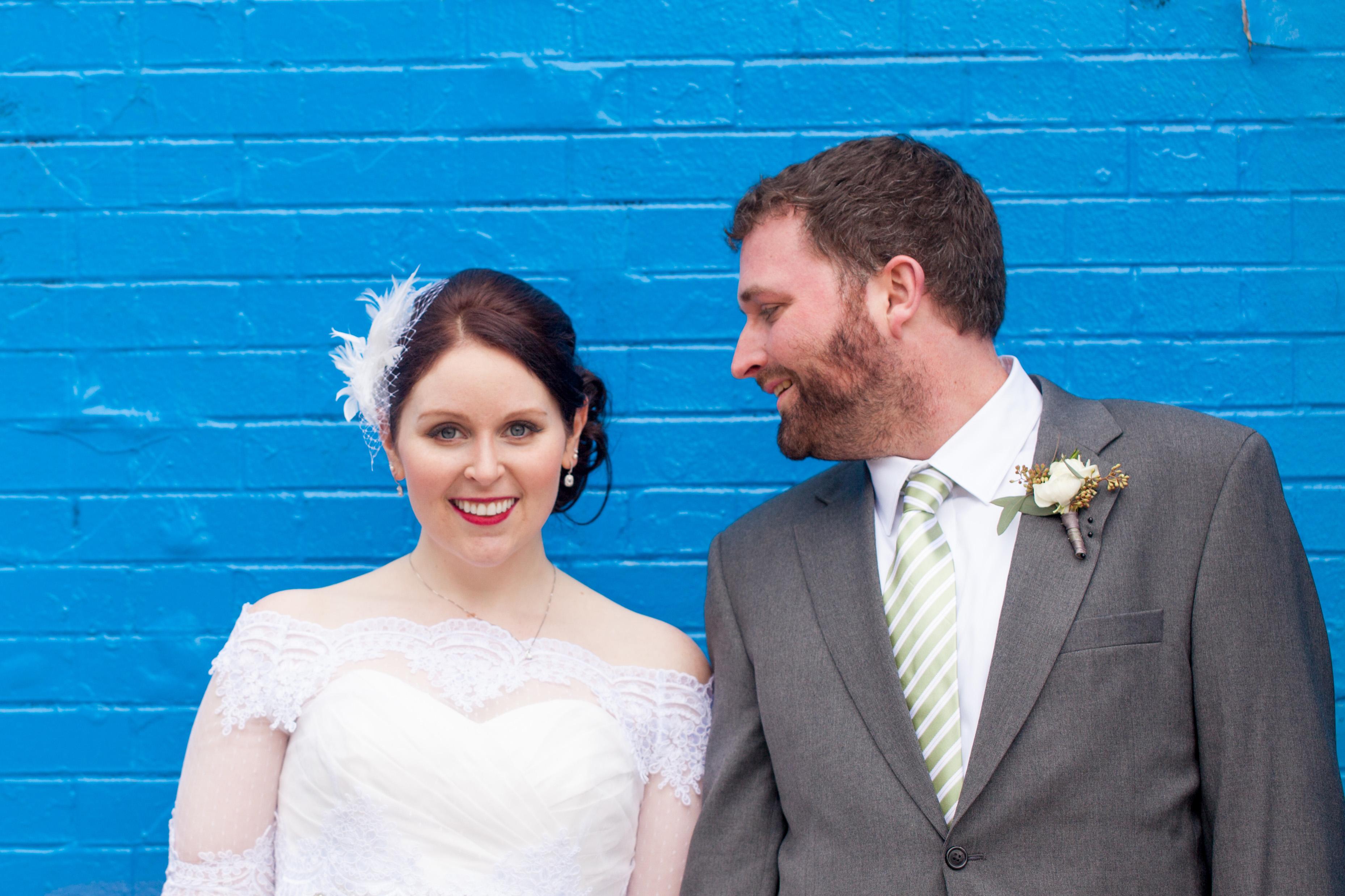 Mr. & Mrs. Brian Bolton-264