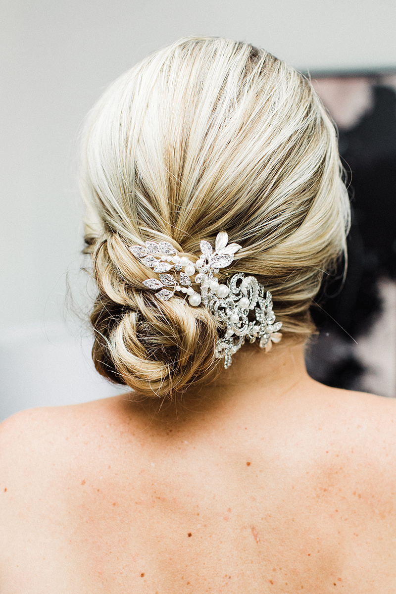 CarolynandKyle_091017_WeddingCOL-130