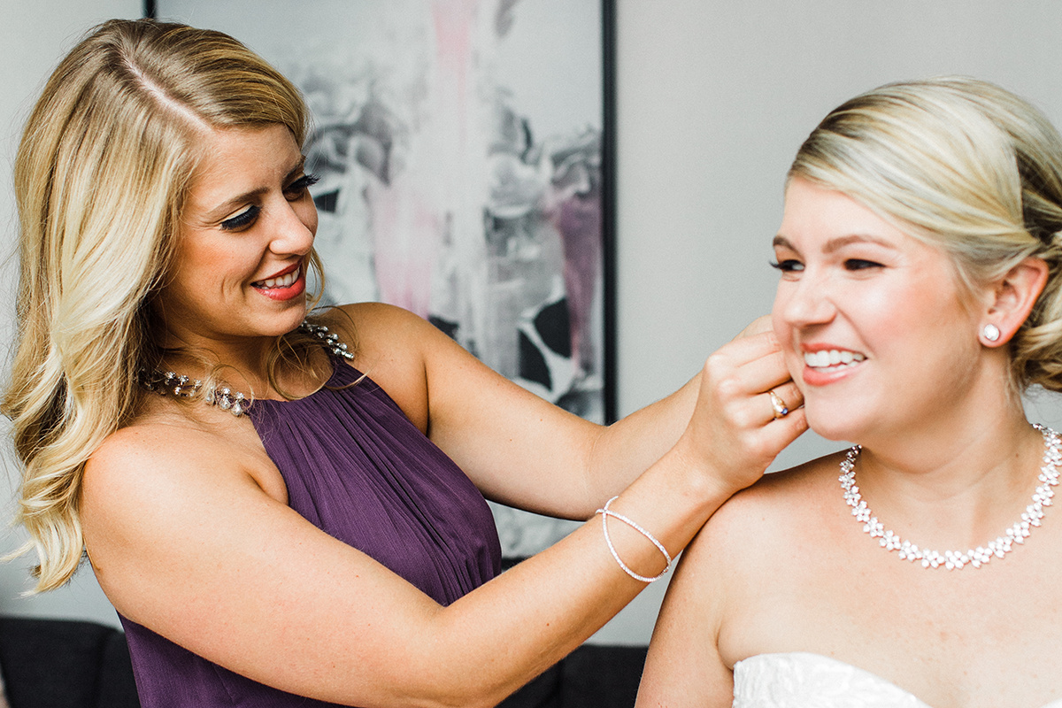 CarolynandKyle_091017_WeddingCOL-139