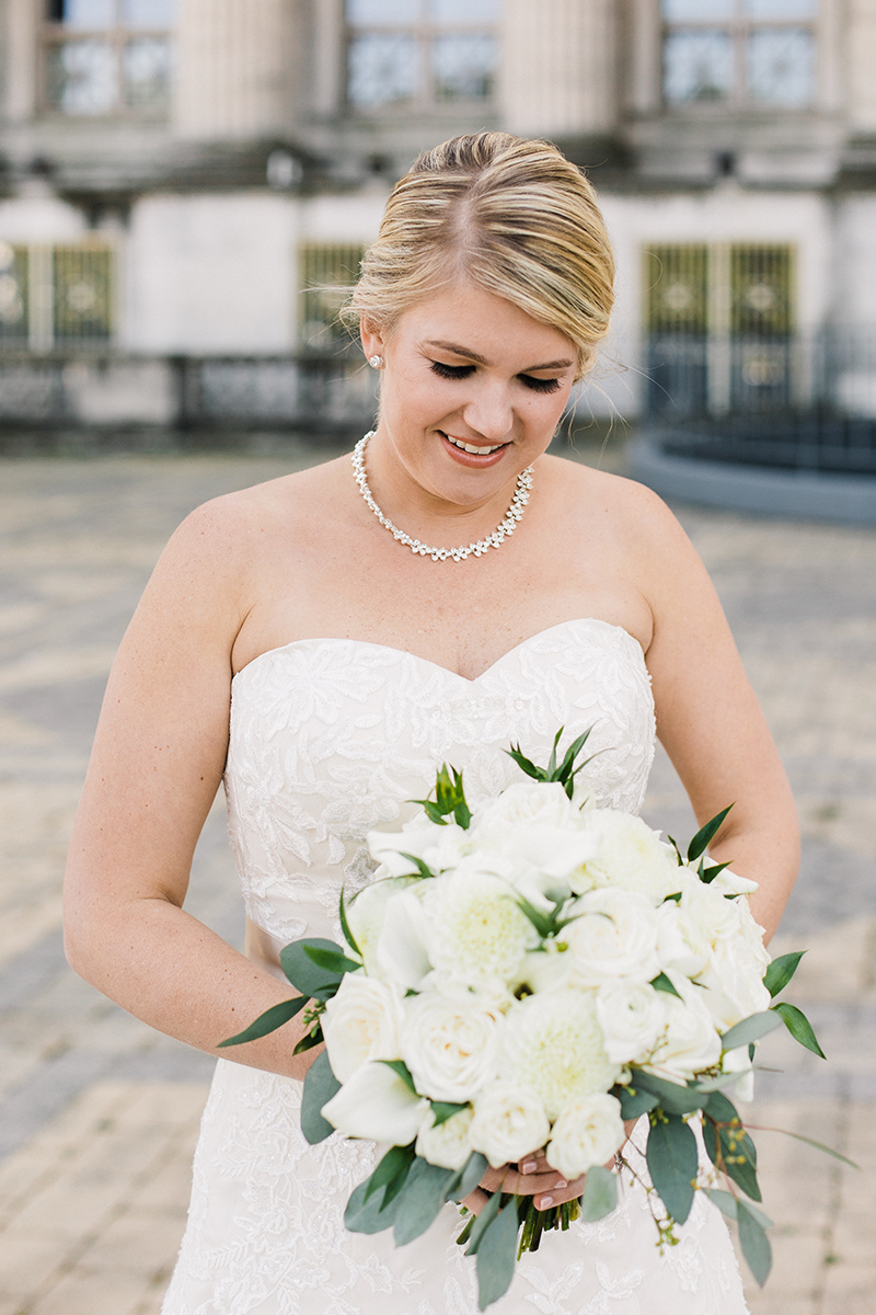 CarolynandKyle_091017_WeddingCOL-296