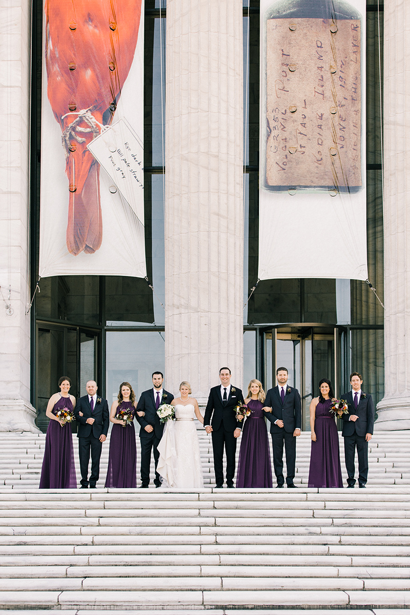 CarolynandKyle_091017_WeddingCOL-349
