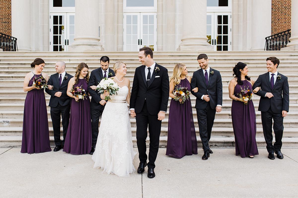 CarolynandKyle_091017_WeddingCOL-508